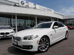 2014 BMW 5 Series 535           in Newmarket, Ontario
