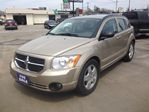 2009 Dodge Caliber SXT in North Bay, Ontario