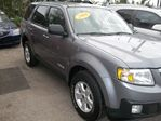 2008 Mazda Tribute GX in Pickering, Ontario
