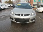 2007 Mazda CX-7 GS in Pickering, Ontario