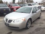 2007 Pontiac G6 SE in North Bay, Ontario