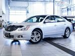 2012 Nissan Altima 3.5 SR in Kelowna, British Columbia