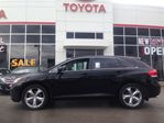 2011 Toyota Venza V6 in Burlington, Ontario