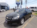 2013 Chevrolet Malibu LS..Call for Manager's Special of the Week!!! in Etobicoke, Ontario