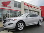 2010 Honda Accord Crosstour EX-L AWD in Omerville, Quebec