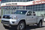 2013 Toyota Tacoma ACCES V6 TRD in Repentigny, Quebec