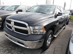 2014 Dodge RAM 1500 Tradesman in Woodbridge, Ontario