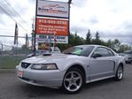 2002 Ford Mustang GT in Gloucester, Ontario