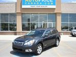 2011 Subaru Outback 2.5 i Limited Package in London, Ontario