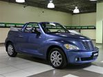 2007 Chrysler PT Cruiser Touring Convertible in Saint-Leonard, Quebec