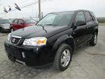 2007 Saturn VUE 3 YEARS WARRANTY INCLUDED IN THE PRICE in Mississauga, Ontario