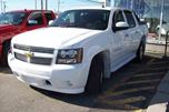 2010 Chevrolet Avalanche 1500 LT in Alma, Quebec