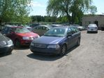 2001 Volvo V40 1.9T-RARE-FRESH TRADE-ONLY $1250! in Ottawa, Ontario