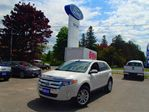 2013 Ford Edge SEL in Port Perry, Ontario