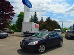 2008 Pontiac G6 SE in Port Perry, Ontario