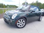 2008 MINI Cooper           in Hawkesbury, Ontario