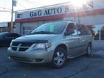 2007 Dodge Grand Caravan           in Ottawa, Ontario