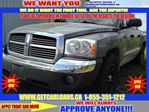 2005 Dodge Dakota SLT Quad Cab 4WD*Power Locks*Power Windows in Cambridge, Ontario