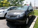 2014 Honda Fit LX in Pickering, Ontario