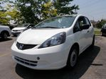 2014 Honda Fit DX-A in Pickering, Ontario