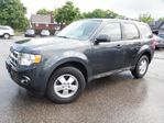 2009 Ford Escape XLT AWD in Brampton, Ontario