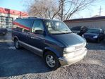2003 Chevrolet Astro LS - All Wheel Drive - 8 Passenger in Ottawa, Ontario