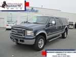 2006 Ford F-350           in Abbotsford, British Columbia