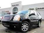 2007 GMC Yukon Denali AWD NAV BACKUP CAM LEATHER SUNROOF REAR DVD PLAYER in Thornhill, Ontario