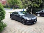 2013 Scion FR-S Man in Mississauga, Ontario