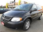 2005 Dodge Grand Caravan Stow'N'Go DVD in North York, Ontario