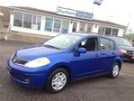 2012 Nissan Versa 1.8 S in Whitby, Ontario