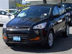 2013 Ford Escape S FWD in Surrey, British Columbia