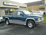1998 Dodge Dakota           in Beloeil, Quebec