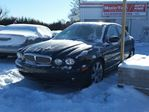 2006 Jaguar X-Type 3.0 AWD in Navan, Ontario
