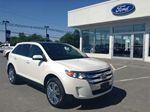 2013 Ford Edge Limited in Manotick, Ontario