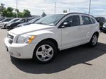 2009 Dodge Caliber SXT in Milton, Ontario