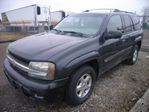 2003 Chevrolet TrailBlazer LS 4X4 in Brantford, Ontario