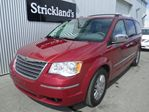 2009 Chrysler Town and Country LIMITED in Stratford, Ontario