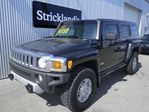 2009 HUMMER H3           in Windsor, Ontario