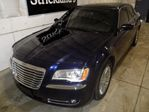 2013 Chrysler 300 TOURING PREMIUM 3.6L in Windsor, Ontario