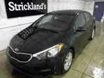 2014 Kia Forte LX PLUS in Windsor, Ontario