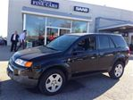 2005 Saturn VUE 3.5L-HondaV6 Automatic-Sunroof-92K-No accidents in Kitchener, Ontario