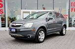 2008 Saturn VUE XR in North York, Ontario