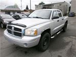 2005 Dodge Dakota ST 4X4 in Amos, Quebec