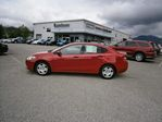 2013 Dodge Dart SE/AERO in Prince Rupert, British Columbia