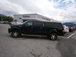 2006 Ford F-150 XLT in Prince Rupert, British Columbia