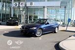 2011 BMW 3 Series 328i xDrive Classic Edition in Langley, British Columbia