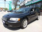 2006 Volvo V70 Series Wagon