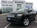 2014 Jeep Compass North in Stouffville, Ontario