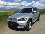 2010 BMW X5 35d in Richmond, British Columbia